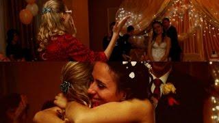 Татьяна Шарова песня для Лилии на свадьбе