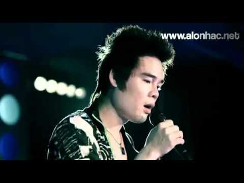 Càng Quên Càng Nhớ (Video) - Tống Gia Vỹ.flv