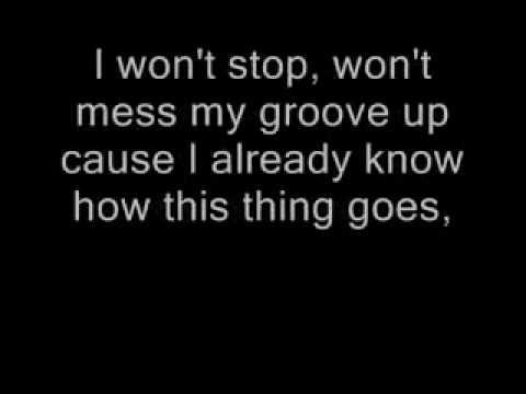 Kanye West - Heartless (with Lyrics)