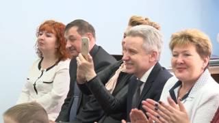 видео Выборы в сказочной стране