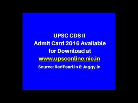 csat paper 2 study material pdf
