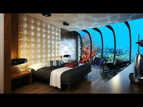 Luxury Hotels Dubai 2017 – Luxury Hotels of the World in Dub
