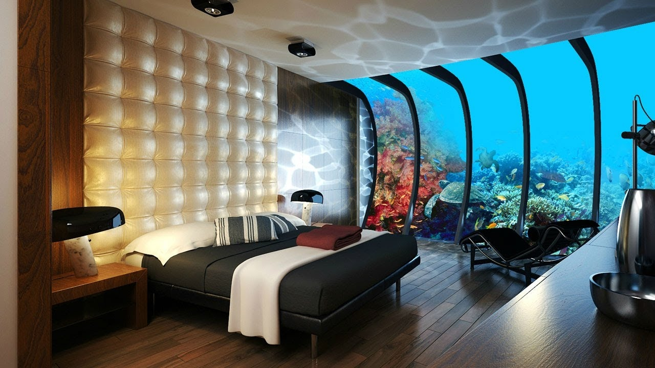 Luxury Hotels Dubai 2017 Of The World In You