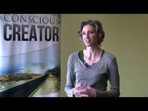 Wylene Benson - Testimonial