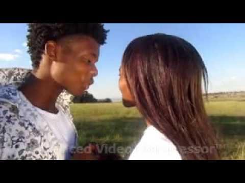 New strange zulu love poemsthe sgba legend poet ft lindo new strange zulu love poemsthe sgba legend poet ft lindo imbongi youtube ccuart Image collections