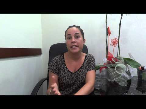 Testimonio Tratamiento Micropigmentación de Cejas realizado por Manoli Hernandez en Barcelona