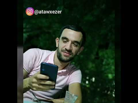 Qarmonla seirin sintezi Super seirler 2019 Ataw Xezer