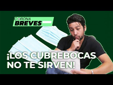 ¡El #CoronaChallenge!   Coronabreves del #Coronavirus EP 03   Los Pleyers