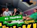 Zzimeri #2 - Trafika video