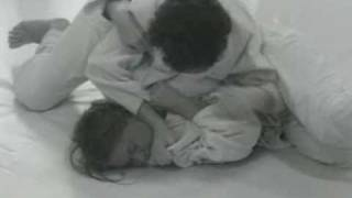 Judo-demonstratie uit Japan (1970)