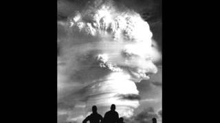 Nuclear Spring - Mos Maiorum