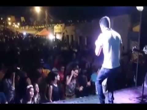 LEONNAN LÚCIO (E TOME SOLIDÃO!)