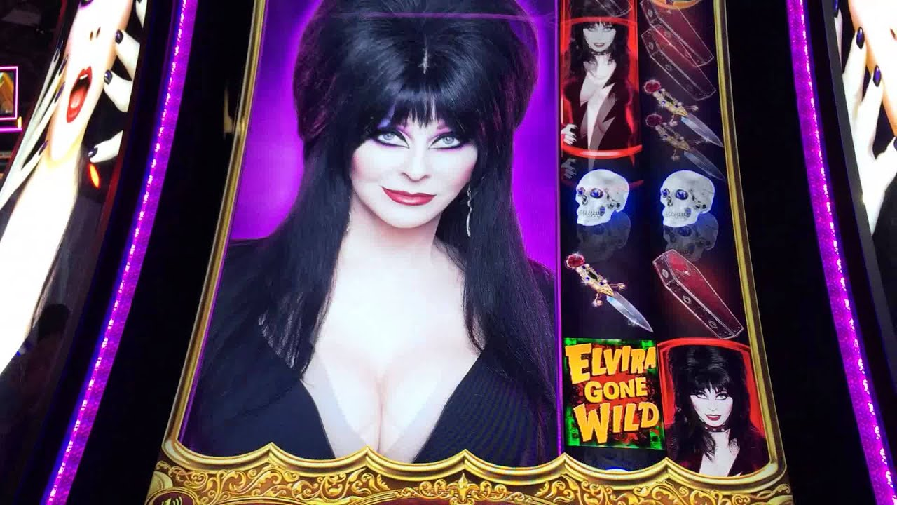 Elvira slot machine online tablets with 3g sim card slot in india