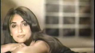L'Oreal Commercial with Penelope Cruz