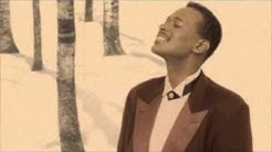 Luther Vandross - Have Yourself A Merry Little Christmas (Epic Records 1995)