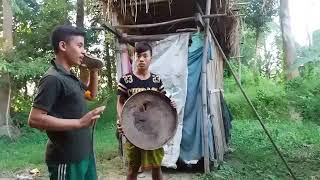 Video Manipuri Comedy NSS download MP3, 3GP, MP4, WEBM, AVI, FLV Juni 2018