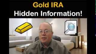 why rollover or convert your 401k to gold      investing your funds in gold ira