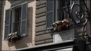Свадьба в Риме ( Италия) Анастасии и Сергея(, 2017-04-17T10:08:02.000Z)