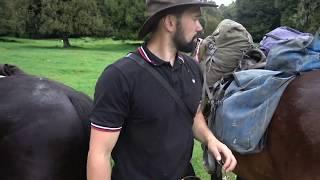 Hunting and Fishing - Whakatane River
