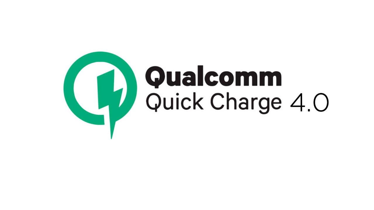 Image result for Quick charge