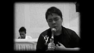 Arnold Halim and Hendrik Horas - Di Hari Valentine (Lagu Rohani)