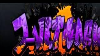 Dj Albert Mix Vol 1