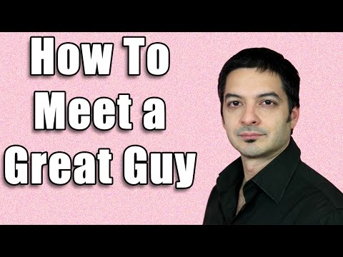 Dating Advice 101 from YouTube · Duration:  14 minutes 48 seconds