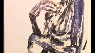Jefta Hoekendijk - Artiste PopUp