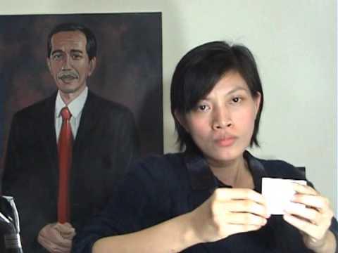 Banking Crime in UOB Bank Singapore