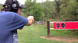 glock 26 vs bersa bp9cc
