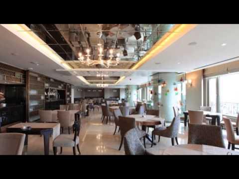 Cvk Hotels & Resorts Park Bosphorus Istanbul Hotel 0850 333 4 333