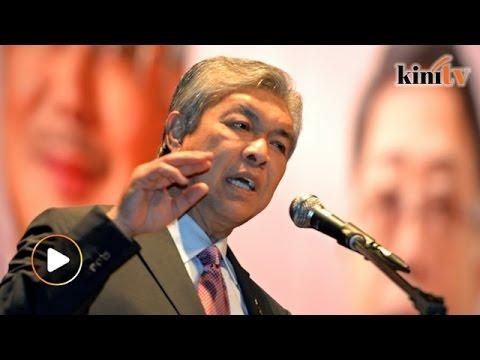 Malaysia pula sekat pekerja Kedutaan Korea Utara keluar negara