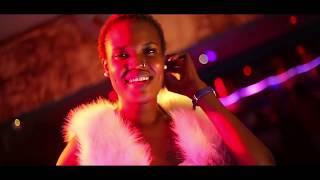 South Sudan Music 2018-Navi Martin ft Kaboy -Fresh & clean {official video}