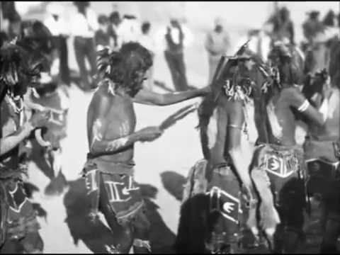 Hopi Snake Dance, 1906