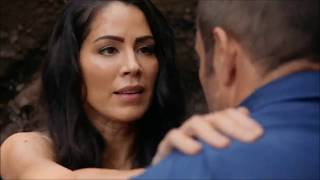 Hawaii Five-0 8x20 Catherine has a Question About the Proposal (Part 3)