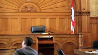 DUI Modesto Criminal Defense Attorney Modesto/Stanislaus County CA