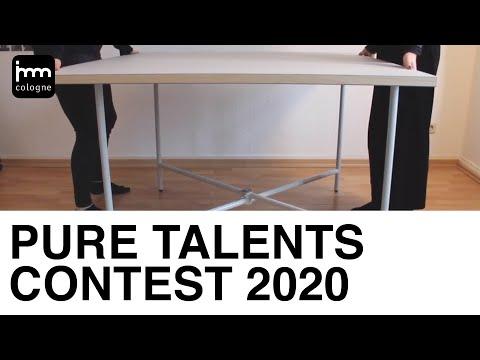 designer-tisch---levi---kurstjens-&-coskun-|-pure-talents-contest-2020