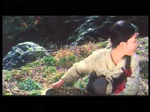 Лимб (2013) смотреть онлайн или скачать фильм через