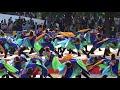 コンサフリーク~北海道武蔵女子短期大学~ 2018YOSAKOIソーラン祭り6/10(日) セミ…