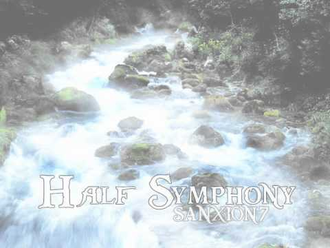 Beats - Half Symphony Sanxion7 (From Android Smartphones).