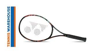 Yonex VCORE Duel G 97 (330g) Racquet Review