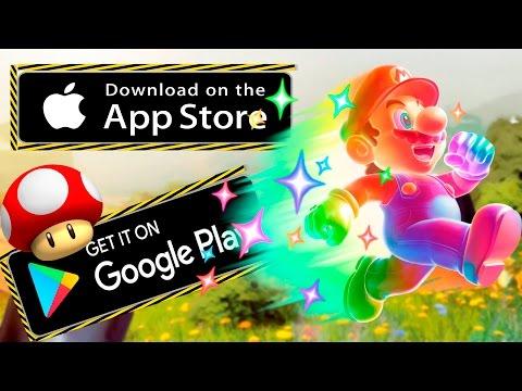 Игры на Андроид скачать бесплатно