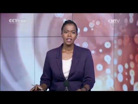 Angola Yellow Fever: 51 die of virus in Luanda