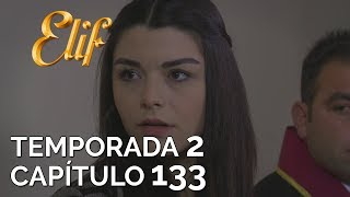 Elif Capítulo 316 | Temporada 2 Capítulo 133
