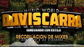 Miramar Mix Dj Viscarra (Music World)
