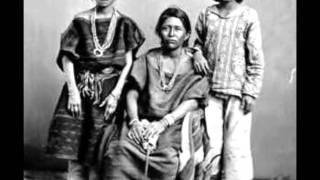 Navajo Documentary