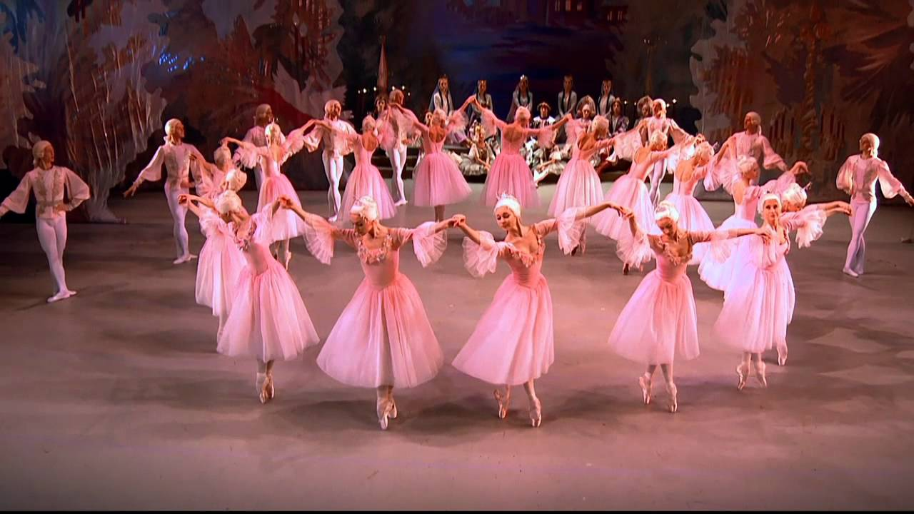 Feature Wall Wallpaper 3d Nutcracker In 3d From The Mariinsky Theatre Youtube