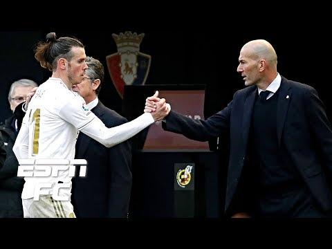 Barca Real Madrid 11-1