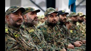جيش خفي لحزب الله واغتيالات لوجهاء عشائر دير الزور | ما تبقى