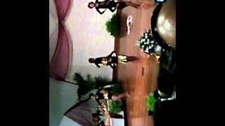 Machel Montano - On My Way Dance